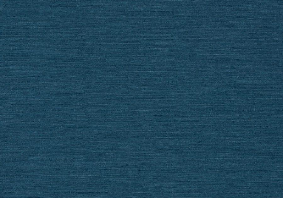 Zeteo Linen™ – DN2-ZTL-08 – Wallcover Photo