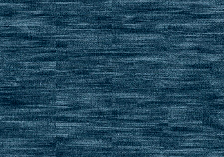 Zeteo Linen™ – DN2-ZTL-08 – Wallcover Image