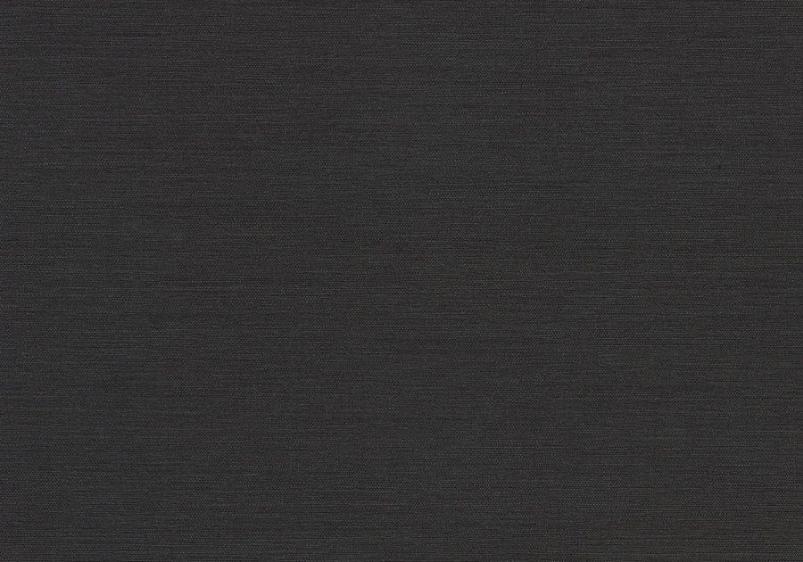 Zeteo Linen™ – DN2-ZTL-09 – Wallcover Photo