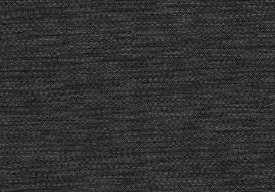 Zeteo Linen™ – DN2-ZTL-09 – Wallcover Image