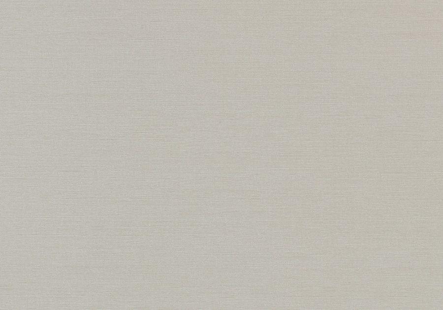 Zeteo Linen™ – DN2-ZTL-10 – Wallcover Photo