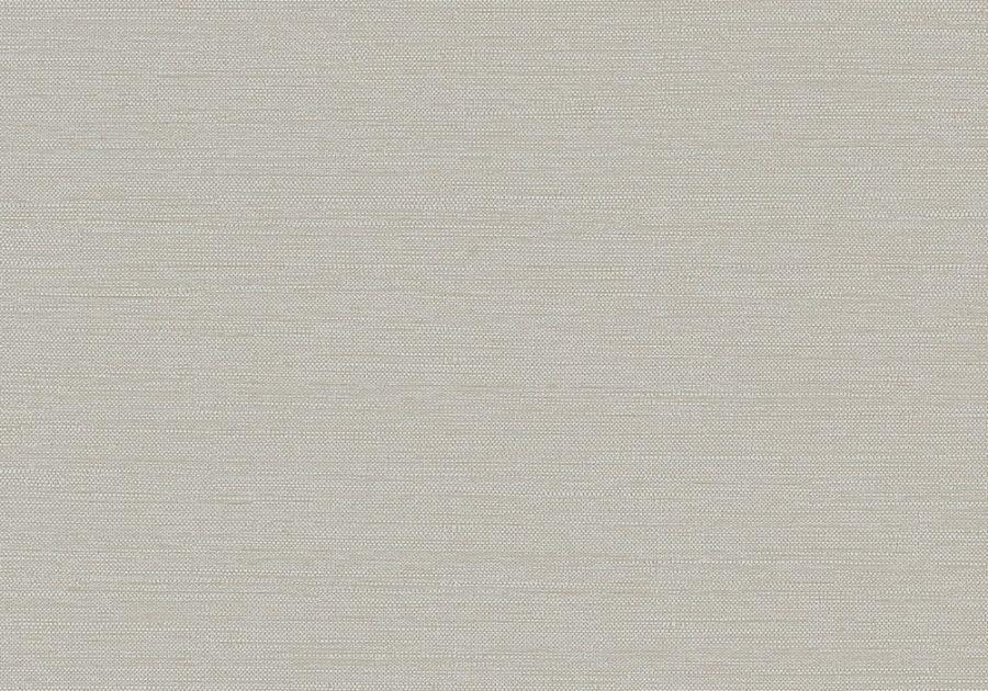 Zeteo Linen™ – DN2-ZTL-10 – Wallcover Image