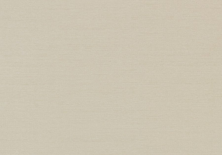Zeteo Linen™ – DN2-ZTL-11 – Wallcover Photo