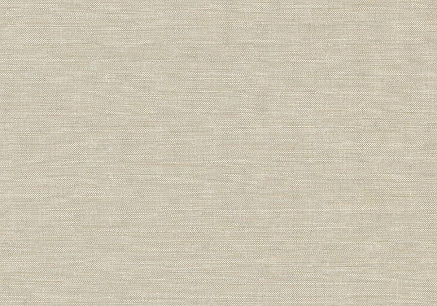 Zeteo Linen™ – DN2-ZTL-11 – Wallcover Image