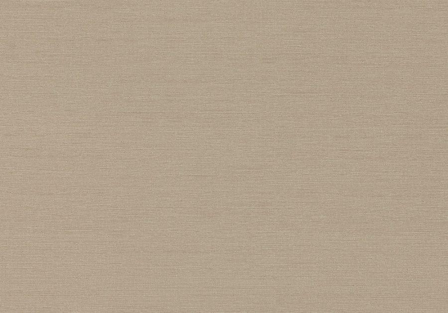 Zeteo Linen™ – DN2-ZTL-12 – Wallcover Photo