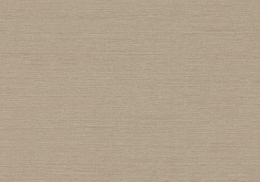 Zeteo Linen™ – DN2-ZTL-12 – Wallcover Image
