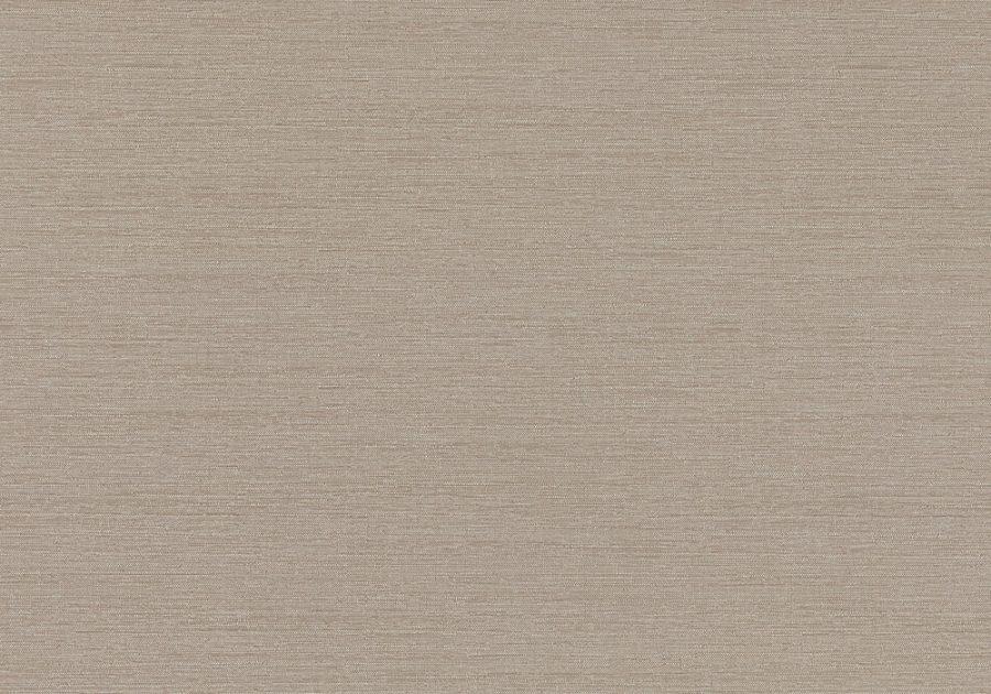 Zeteo Linen™ – DN2-ZTL-13 – Wallcover Photo