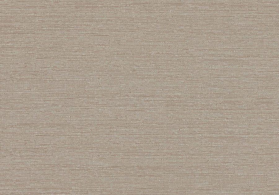 Zeteo Linen™ – DN2-ZTL-13 – Wallcover Image