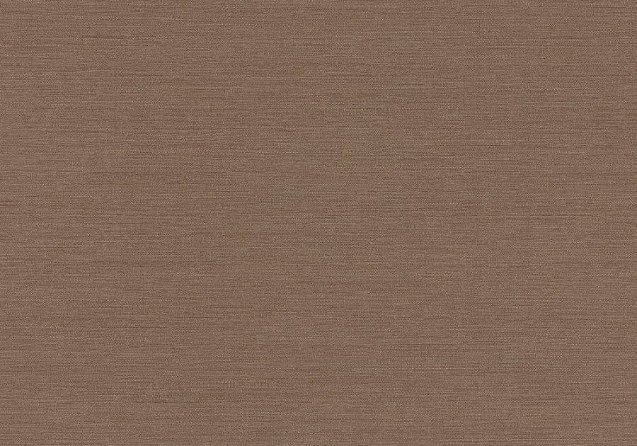 Zeteo Linen™ – DN2-ZTL-14 – Wallcover Photo