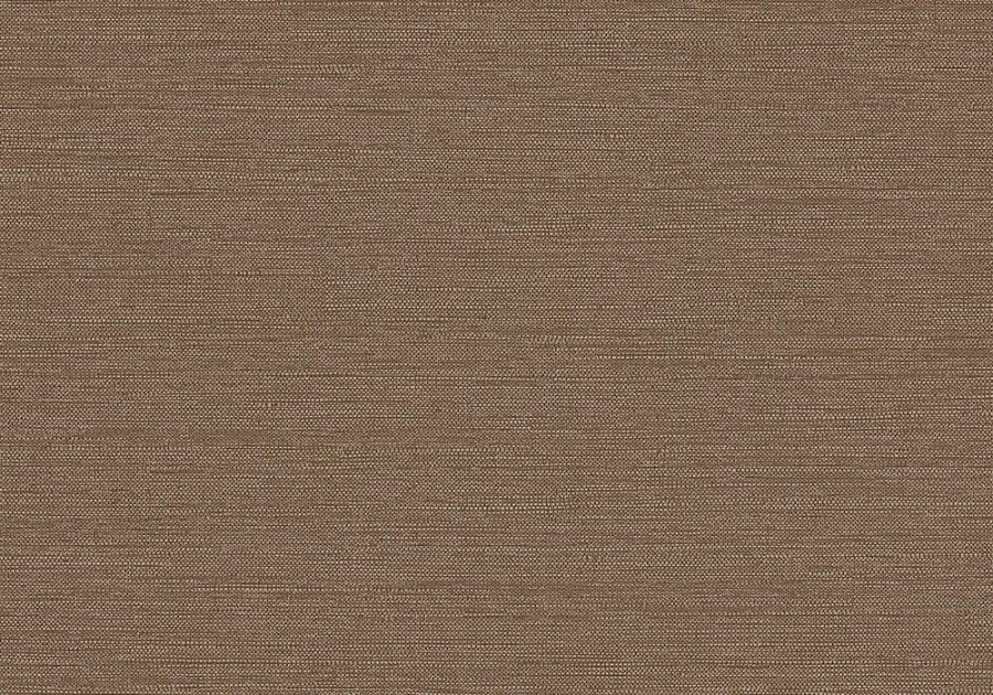 Zeteo Linen™ – DN2-ZTL-14 – Wallcover Image