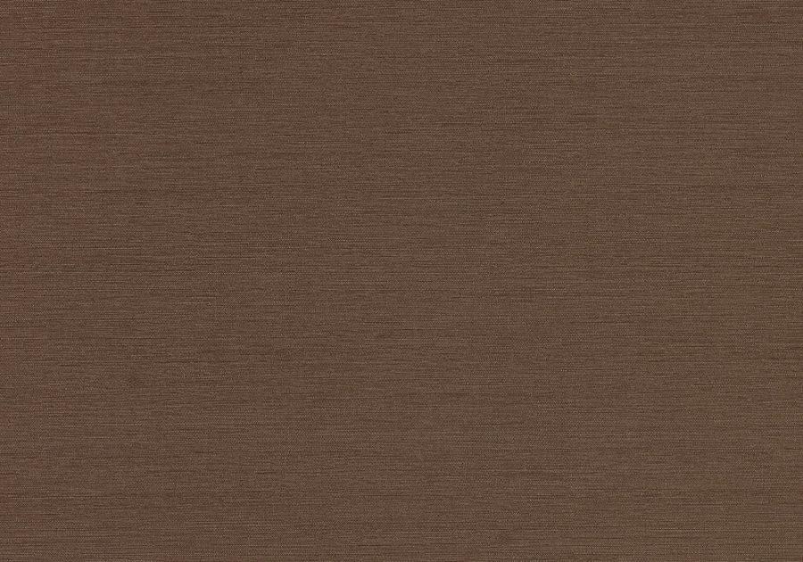 Zeteo Linen™ – DN2-ZTL-16 – Wallcover Photo
