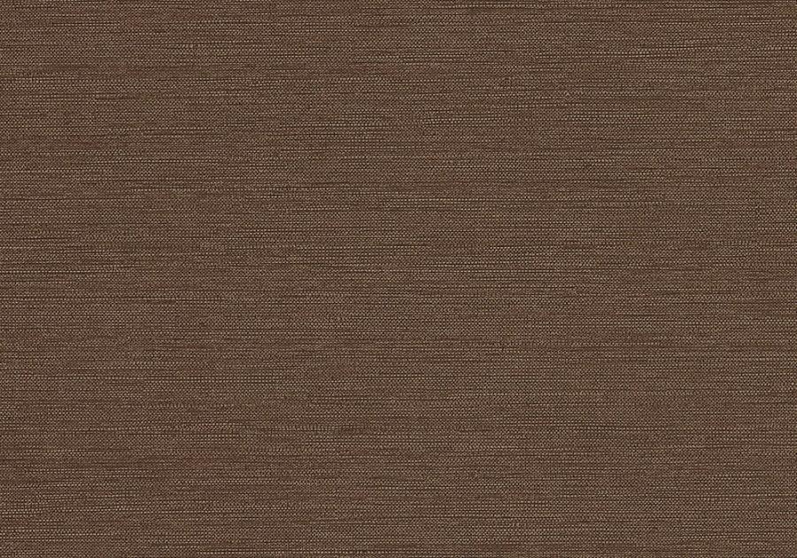 Zeteo Linen™ – DN2-ZTL-16 – Wallcover Image