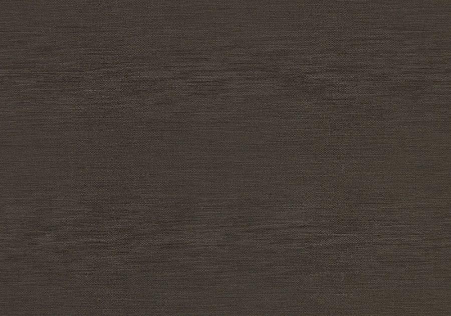 Zeteo Linen™ – DN2-ZTL-17 – Wallcover Photo