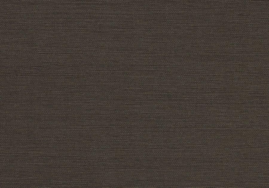Zeteo Linen™ – DN2-ZTL-17 – Wallcover Image