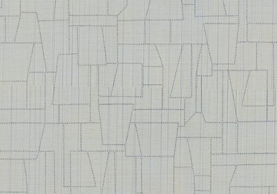 Zeteo™ – DN2-ZTO-01 – Wallcover Image