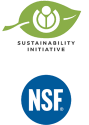 nsf-sustainability